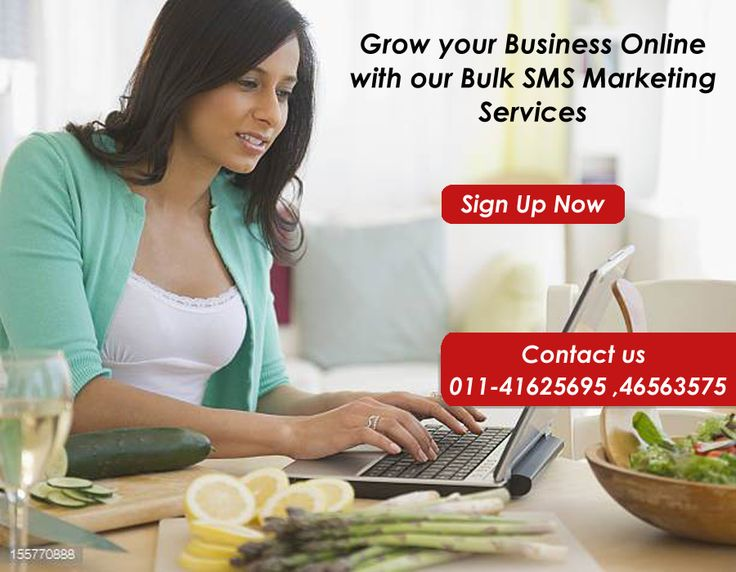 Send SMS messages from your desktop, web application or SMS enable your website or app. Register today and receive 5 free test credits.  Know more visit : http://www.bulksmsmantra.com/