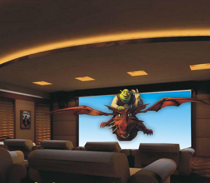 5D kino 7D 9D 11D cinema cinema furniture Multiplex cinema 3d glasses    1.High quality 2.The most reasonable price 3.high retur