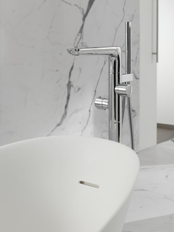 17 best Baden in solid surface / Baignoires en solid surface baden ...