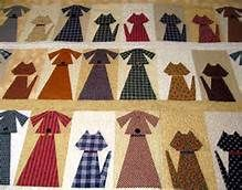 Free Dog Quilt Block Patterns - Bing Images                                                                                                                                                                                 More
