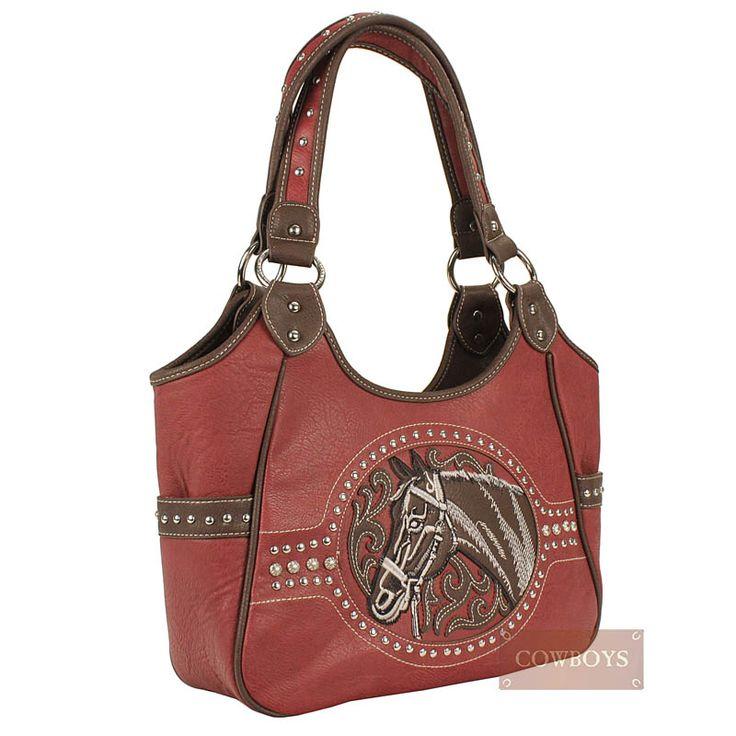 Bolsa Feminina Cor Marrom : Ideias sobre mochila de couro marrom no