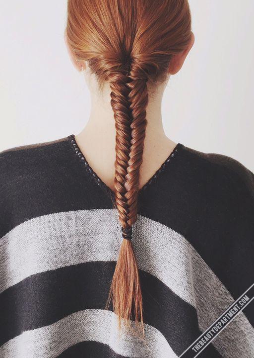 #hairregrowth #hairregrowthformen #regrow #hair #hairregrowth #formennaturally #hairregrowthforwomen #hairregrowth #forwomennaturally #hairregrowthtreatment #hairlossregrowth #arganrain #arganrain #arganrainhairproduct #arganrainreview #hair #beauty #hairproduct #natural