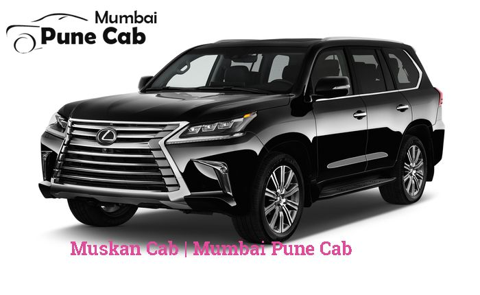 Muskan Cab travels available best tour packages in mumbai and provide car rental services in all over mumbai We Provide Online Car Rental Booking of Budget Car Hire In Mumbai,24 hour car hire and Rental for a day, Self Drive Car Rentals in Mumbai, Luxury Car Rental in Mumbai for Self Drive and Chauffeur Drive Cars in Mumbai for airport Transfers and Outstation Purposes with Avis India.