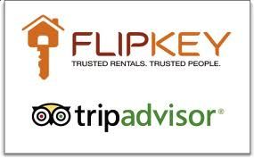 Advertise your holiday home free on Trip Advisor