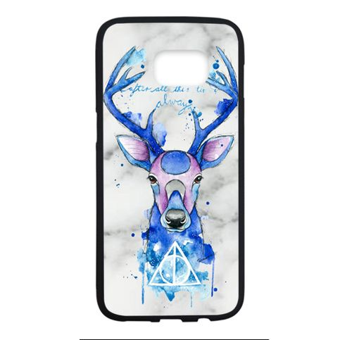 DESCRIPTION  PLEASE+LEAVE+MESSSAGE+OF+THE+IPHONE+TYPE+AND+COLOR+at+checkout We+provide+these+Device+for+Samsung+Galaxy+S3,+S4,+S5,+S6,+S6+Edge,S6+Edge+Plus+S7,+S7+Edge Samsung+Galaxy+Note+2,+Note+3,+Note+4,+Note+5,+Note+6,+Note+7 Material+is+Hard+Plastic,+color+Black+or+White+.+If+you+dont+l...