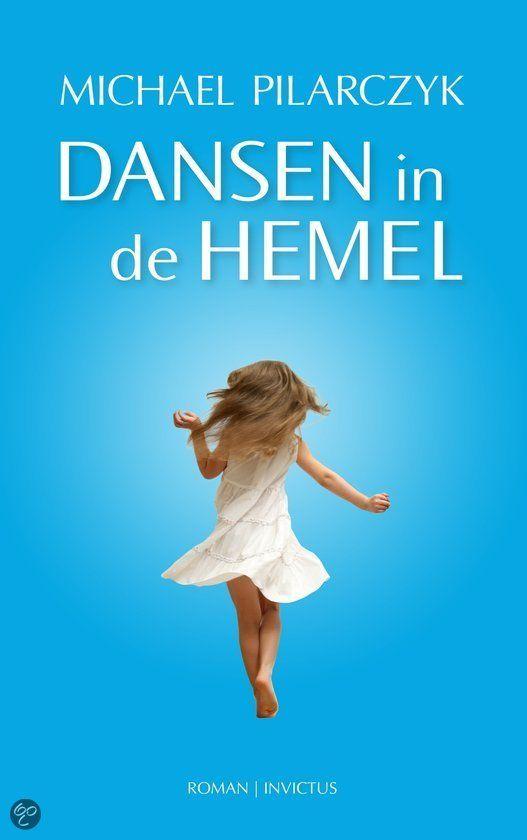Prachtig boek over het leven, met een lach en met een traan.