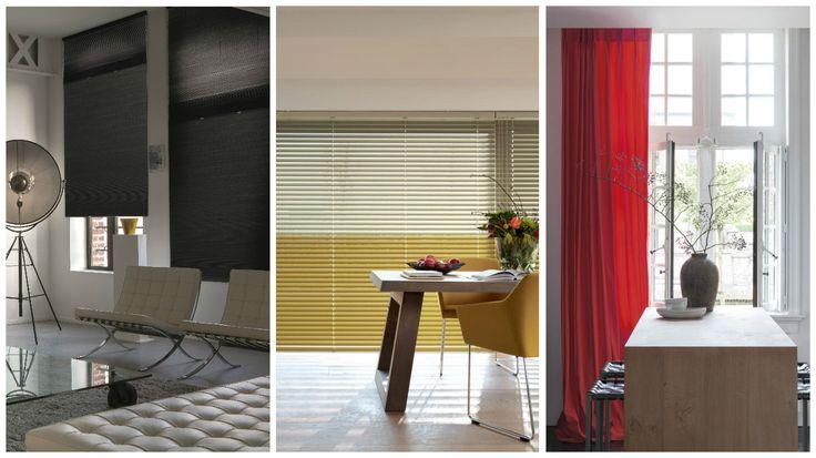 Copahome raamdecoratie tricole belgische kleuren driekleur zwart geel rood/ La décoration de fenêtre coleurs belgique noir, jaune, rouge