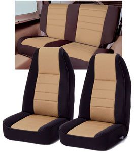 Best 25 Custom Fit Seat Covers Ideas On Pinterest