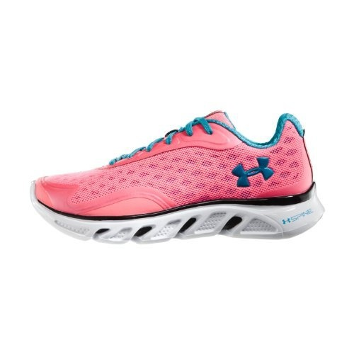I can't wait for these to arrive!! >>>Women's UA · Under Armour ...