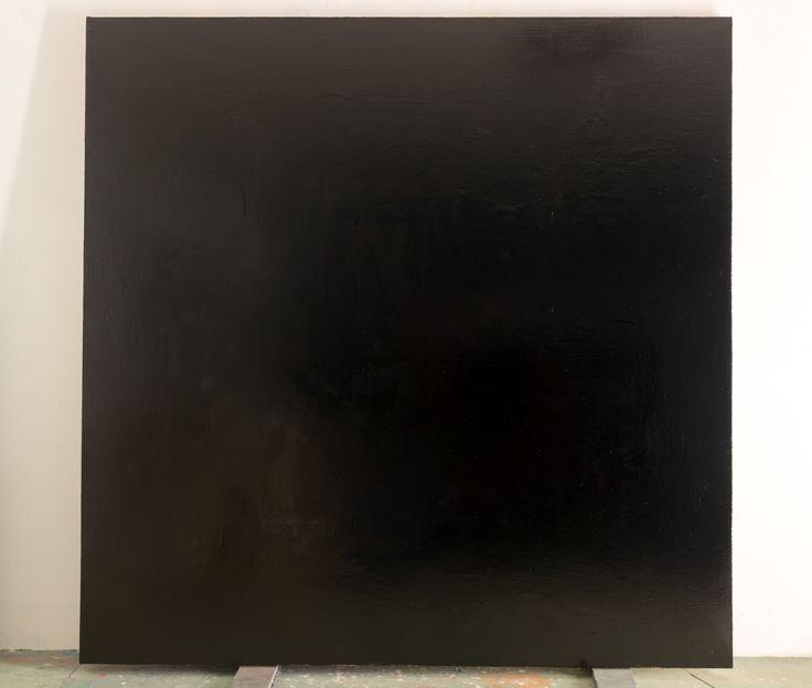 Manuel Eirís ARCO2016 Galería Bacelos