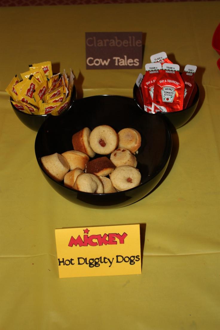 404e75e0e53b4ee4 moreover Carritos Pop Corn besides Mason Jar Meals Fair Food Edition Corn Dogs furthermore Corn Dog Day 2014 likewise Mini Corn Dogs. on mini corn dogs