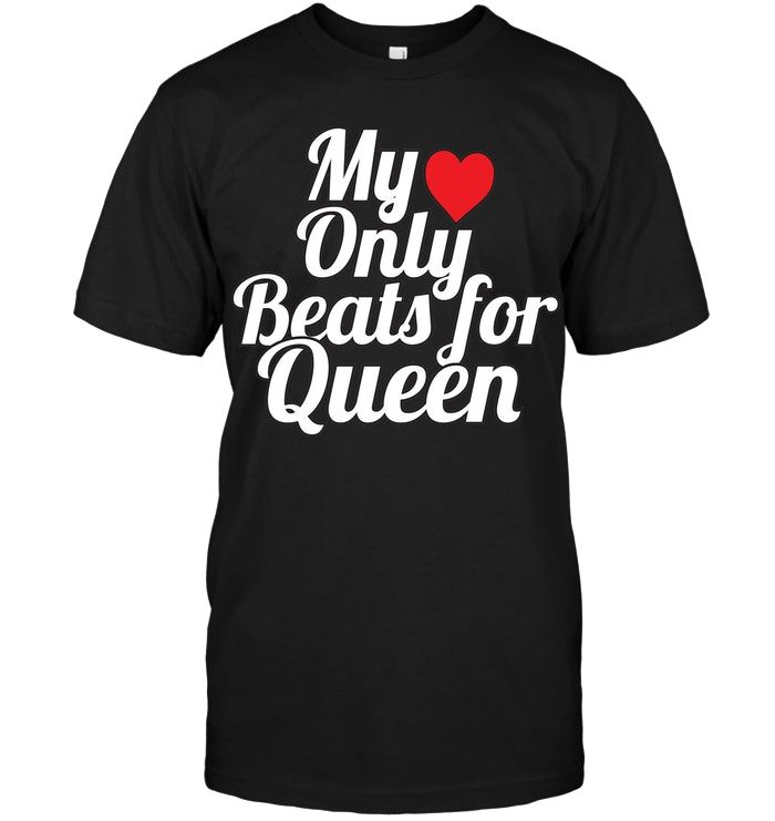matching t shirts for couples    couple t shirt design    couple shirts design    funny couple shirts    couple shirts amazon    couple shirts online    personalized couple shirt designs    couple shirts for sale    Buy now>>https://teesart.website/valentine-t-shirts-for-couples