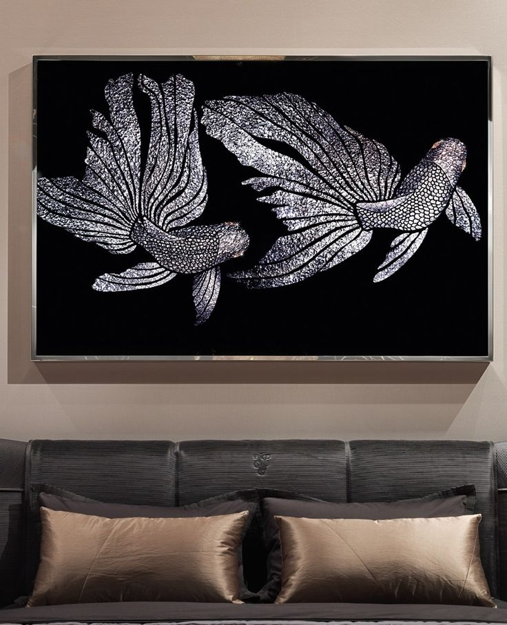 """Swarovski"" ""Swarovski Crystals"" ""Swarovski Elements"" Luxury Wall Art From: $5,000 By www.InStyle-Decor.com HOLLYWOOD Over 5,000 Inspirations Now Online, Luxury Furniture, Mirrors, Lighting, Chandeliers, Lamps, Decorative Accessories & Gifts. Professional"