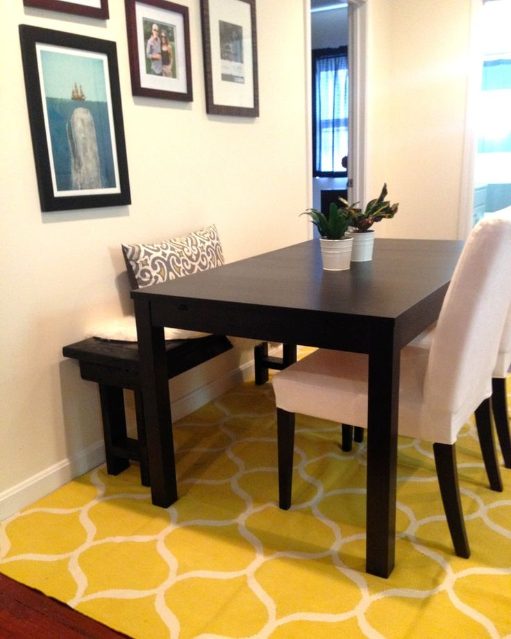 Yellow Rugs For Living Room Part   43: ... Living Room Yellow Rug
