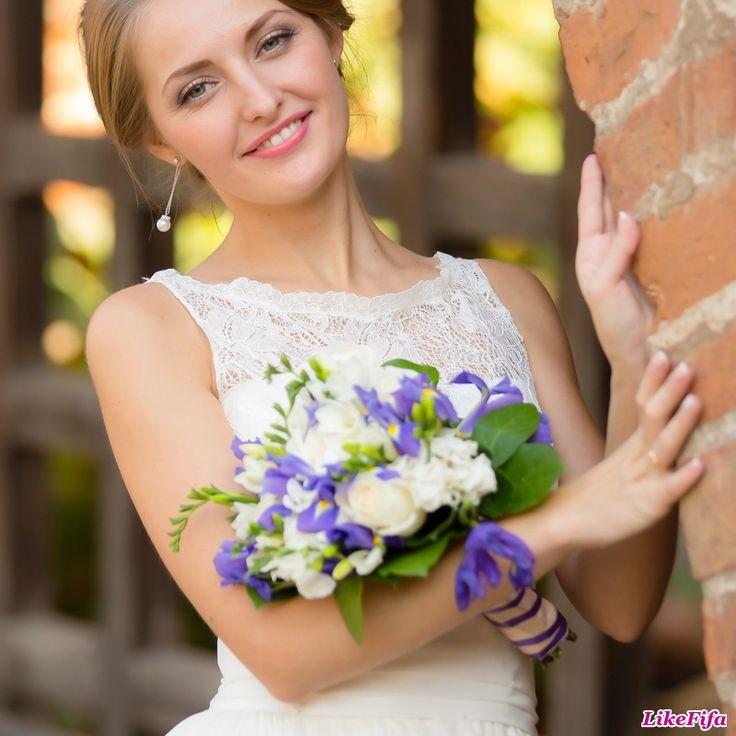 #макияж_для_фотосессии, #солнечный_макияж, #весенний_макияж