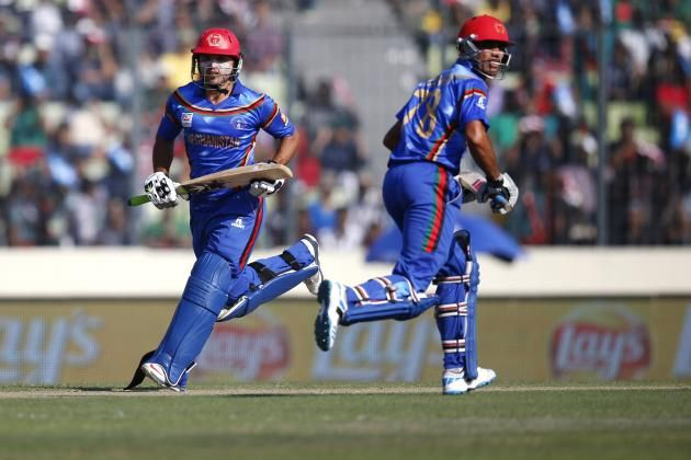 Afghanistan vs Hong Kong live stream t20 world cup online   Afghanistan vs Hong Kong live stream t20 world cup online  The reason is plain simple. Afghanistan is a minnow among the big boys and they certainly know how to threat a small team. And thanks to their opening provisions of their impressive win over seukoteulraendeueul Asda led the team to teach Stanikzai will start to look clear favorites today.  But Hong Kong is also trying to shake the moniker -RANS try to play brave cricket…