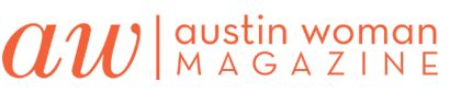 Austin Woman Magazine is spreading the word about Ice Ball 2013!  They generously sponsored this year, so pick up your copy & look for our ad in the August issue. You can still get early bird tix at: www.AustinIceBall.org