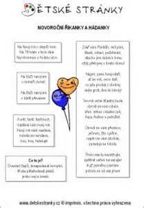 dětské písničky - Yahoo Image Search Results