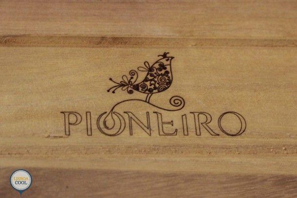 Lisboa Cool - Comer - Pioneiro