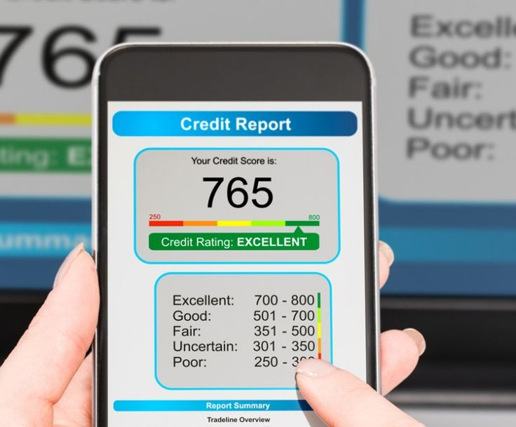 The three major credit agencies are making some adjustments that will impact credit scores for millions of Americans. Will you see a bump in your score?