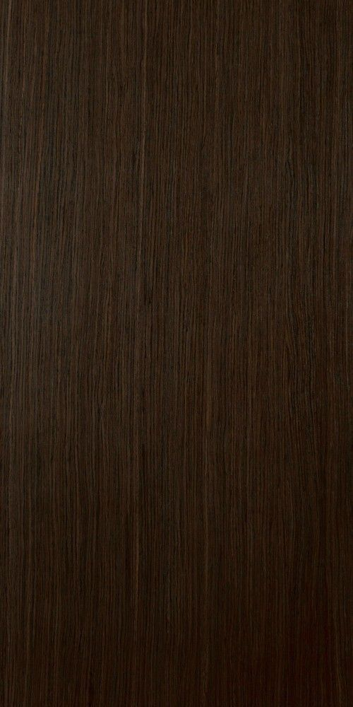 840 Recon Black Oak Veneer plywood, Billiona Enterprise Singapore
