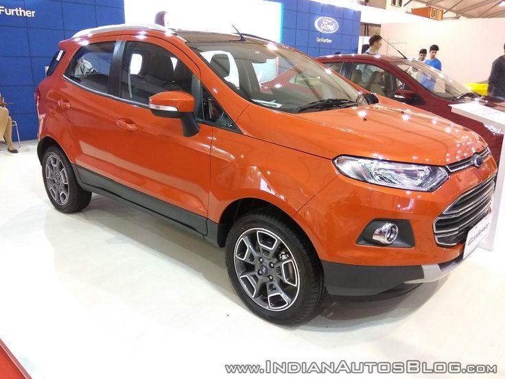 Recap - #Ford, #BMW, #Mercedes & #Audi slash car prices to post-GST levels http://indianautosblog.com/2017/05/ford-bmw-mercedes-audi-price-discount-gst-268737?utm_content=bufferd9c4a&utm_medium=social&utm_source=pinterest.com&utm_campaign=buffer