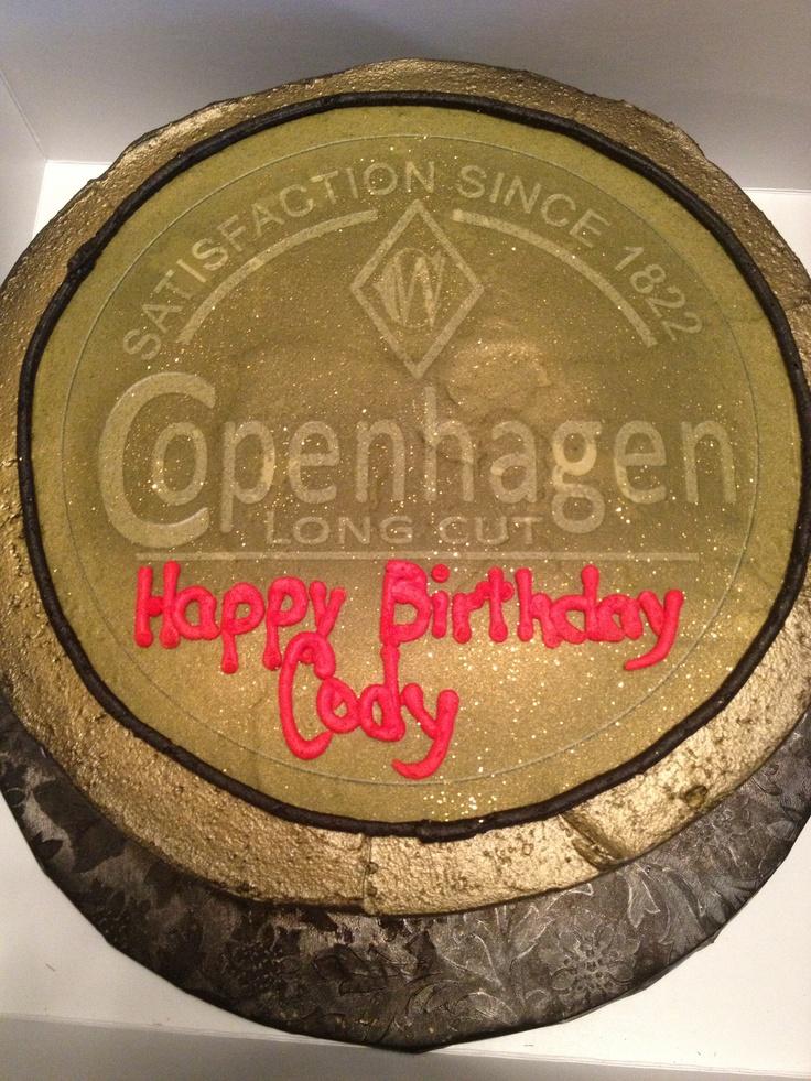 250 best Ideas images on Pinterest Spongebob birthday cakes
