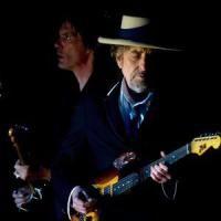 A Bob Dylan il premio Nobel per