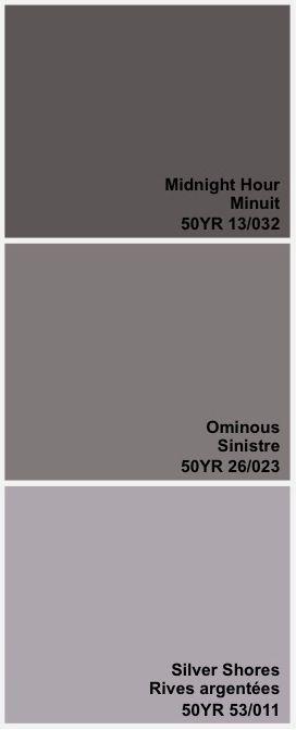 Best Warm Grey Ideas On Pinterest Warm Gray Paint Colors