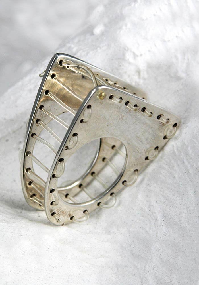 Laura Volpi Architettura ring 3