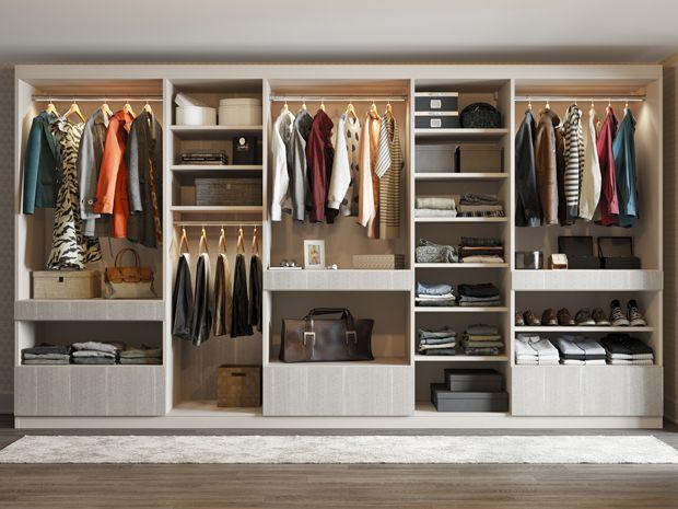 best 25+ wardrobe cabinets ideas only on pinterest   bedroom