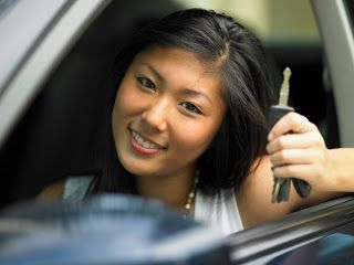 Safe Driving Tips For Teens by Perry Auto Group