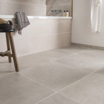 25 best ideas about carrelage sol on pinterest for Carrelage sol salle de bain leroy merlin