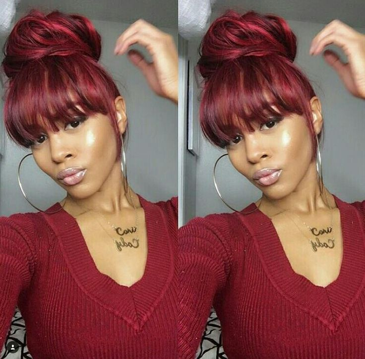 I LOVE THIS COLOR AND STYLE❤️❤️