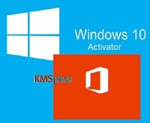 Windows 10 Activator By KMSPICO DAZ LatestFree Download [Universal]  Windows 10 Activator Final Download is known for the activation of the latest Windows 10 and all its versions. There are so many logics that why computer users demand Windows 10 Activator. When anyone buys a computer mostly sellers do install the unregistered version of the OS 10 on the PC. So that the system does not work properly. As a result many of its important features and programs as such Internet Explorer multimedia…