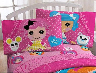 The Lalaloopsy room decor items available. 37 best ideas about Lalaloopsy B room Decor on Pinterest   Plush
