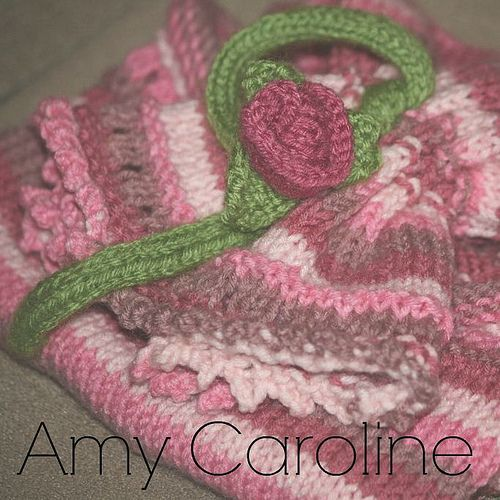 6826 Best Images About Knitting And Crochet On Pinterest