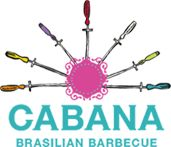 Sign up here to keep up to date on our opening in Newcastle! Unit B, Old Co-op Building, 117 Newgate Street, Newcastle Upon Tyne, NE1 5RF E: newcastle@cabana-brasil.com