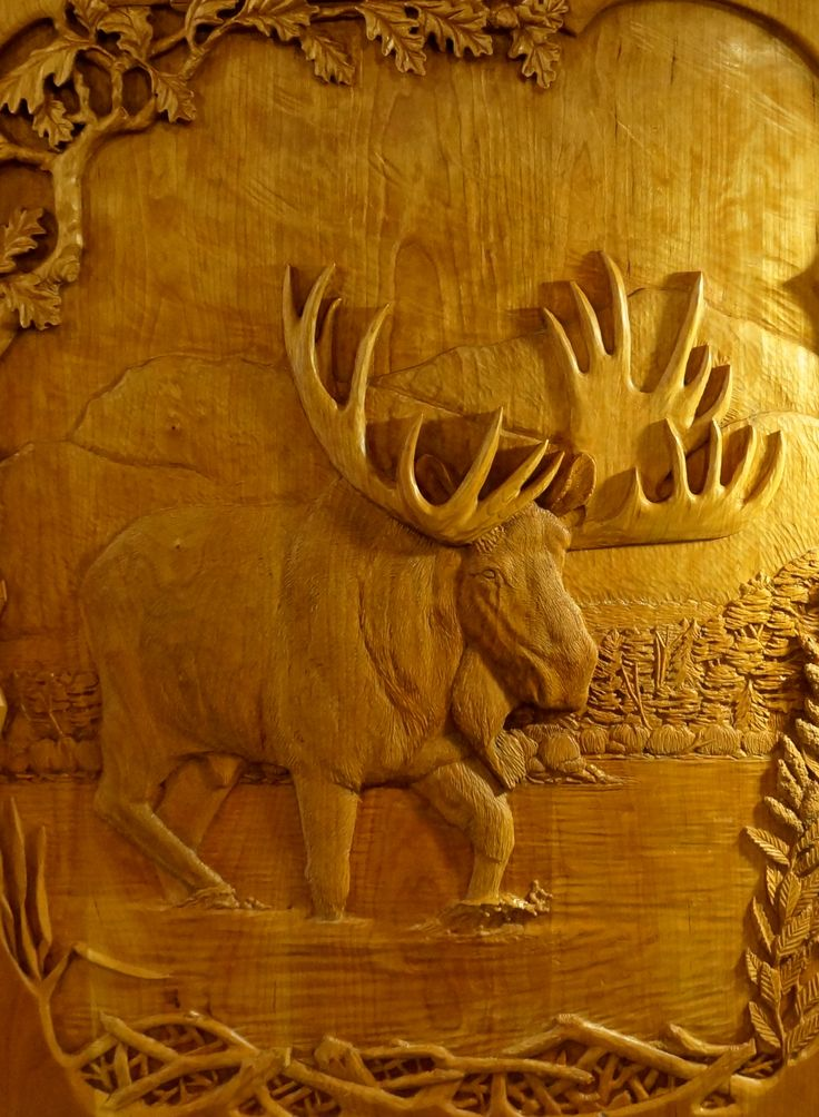 Best images about adirondack wood carving on pinterest