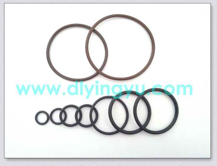 RUBBER RING FOR PVC PIPE/ VITON O RING/RUBBER O RINGS