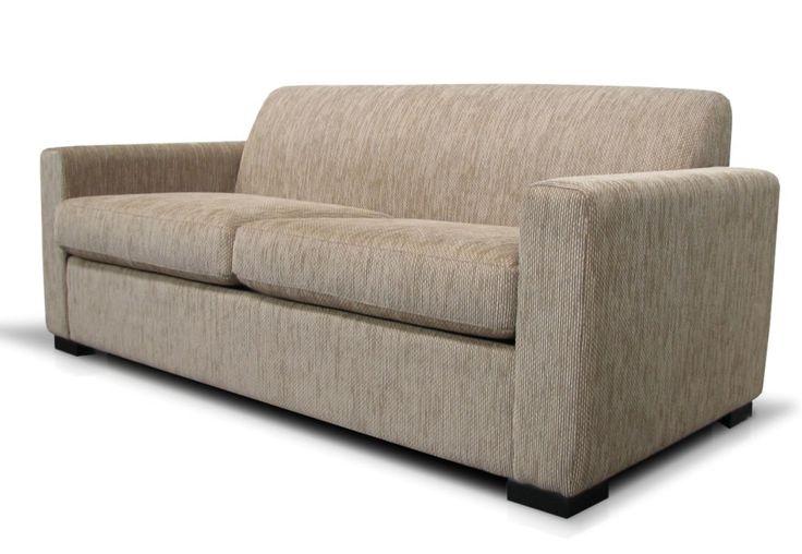 Harvey+Norman+-+Laura+Double+Sofa+Bed