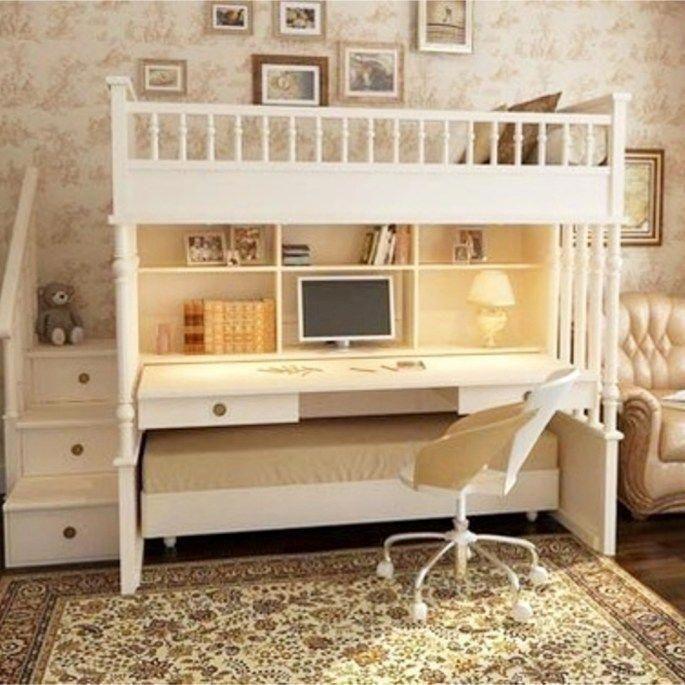 Small Room Addition Ideas: Family Room Addition Design Ideas #Smallroomdesign