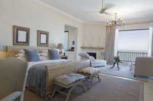 http://www.south-african-hotels.com/hotels/plettenberg-park/