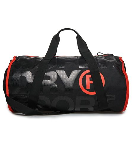 0381cb8088 Superdry XL Sports Barrel Bag | everlast | Barrel bag, Superdry, Bags