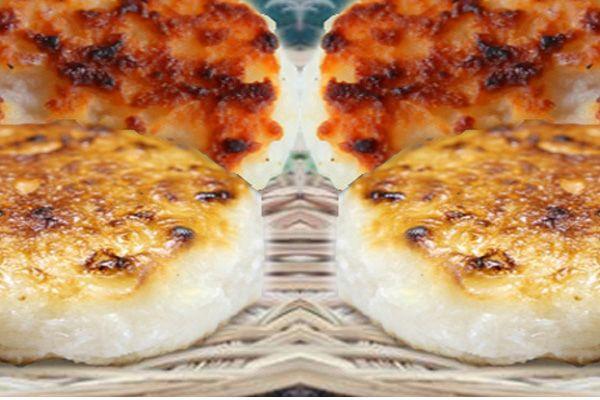 Cara membuat kue wingko babat panggang. yuk belajar membuat kue tradisional indonesia yakni cara membuat kue wingko babat yang enak dengan tektur lembut dengan cara di panggang - Resep Masakan Indonesia - Indonesian Cake Recipes - Indonesian food