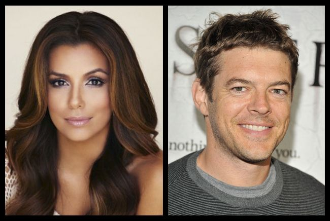 After co-starring in Blumhouse's horror movie Visions, Eva Longoria has re-teamed with Jason Blum to executive producetogether a genre-themed drama project, which has been set up at NBC.Zone Of S...