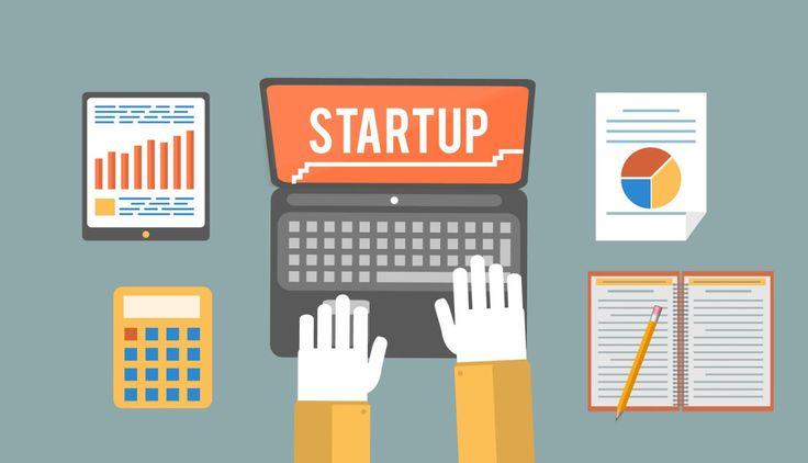 https://surveyforbusinessblog.wordpress.com/2016/12/06/take-online-survey-for-startup-business-with-posticker/