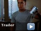 Repo Man -- Trailer for this cult classic