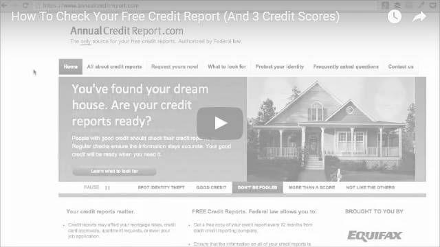 Curious about your credit? Check your free credit score today with Cafe Credit! Know exactly where you stand and see how much you can save. Get started now.