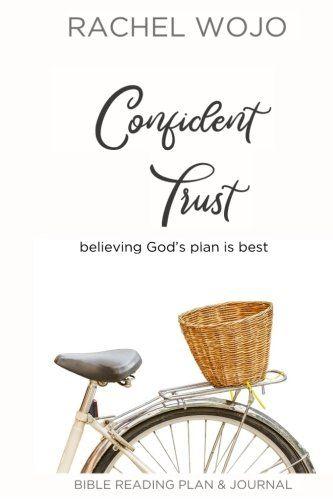 Manuscript Information - HarperCollins Christian Publishing